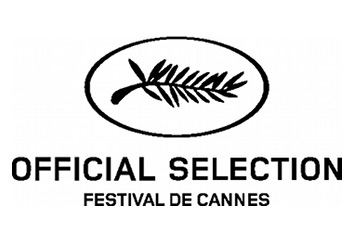 cannes-official-selection-weiss