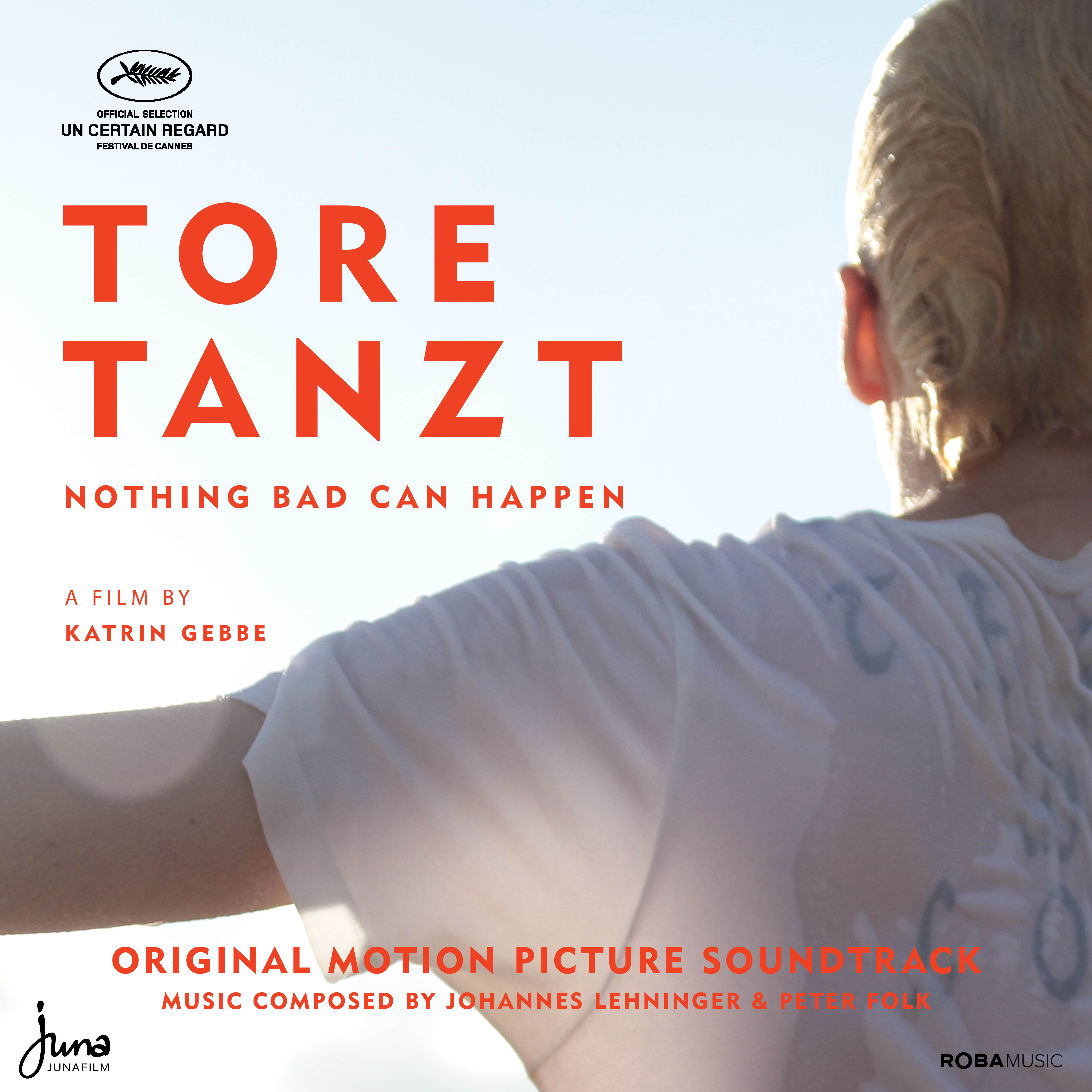 tore tanzt_OST_sleeve_v3
